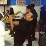 Saxo_cl_y_la_Quimica_005