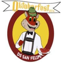 bierfest_colegio_aleman_san_felipe_2014