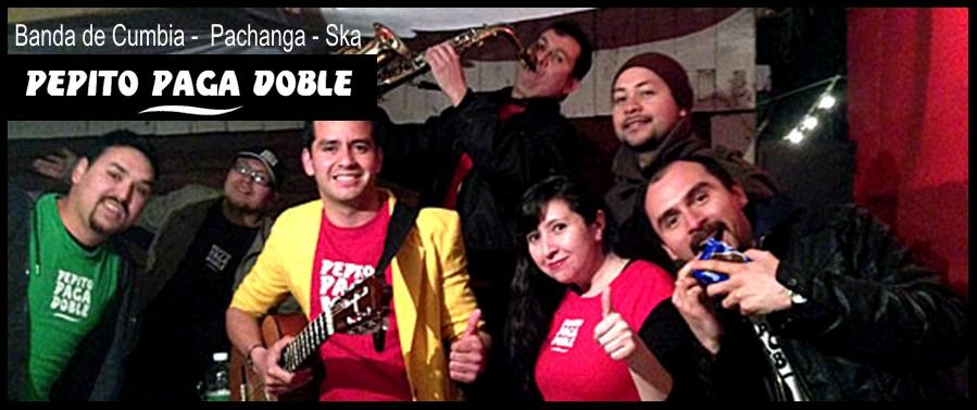 pepito_paga_doble_-_saxo.cl_002