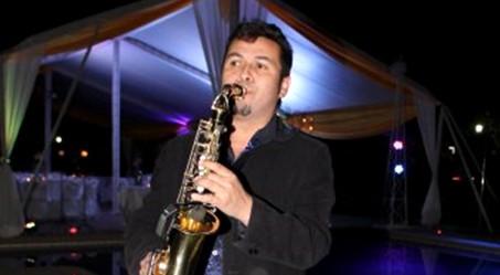 saxofonista-claudio-navarro